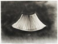 flügel [wing] by heinz mack